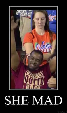 44c71a1fa8b63a2c17994fc352585229 fsu game football season lollll committed to fsu today and this is hilarious fsu