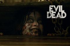 ***EVIL DEAD***  UV CODE ONLY!!  Go to listia.com...earn credits then use those credits to bid on and win this movie! IT'S FREE!!