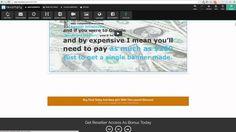 Revamply Review|Revamply|Revamply Demo - Get $86,000 BONUS & BIG DISCOUNT