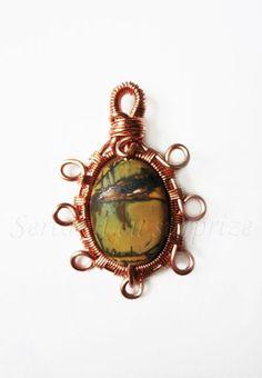 Peisaj Wire Jewellery, Jewelry, Blog, Accessories, Jewellery Making, Jewerly, Jewelery, Jewels, Jewlery