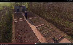 Image result for longmeadow garden design