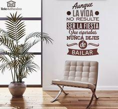 La mejor idea para decorar paredes    Super Sorteo