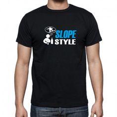 98727b67c53e 9 nejlepších obrázků z nástěnky Vtipná trička s potiskem za 169 Kč ...
