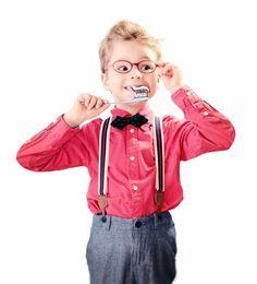 Kinderzahnarzt - Zahnarzt Dr. Bogdan