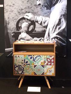 #RovereMaiolicato Alla Mostra #ADI #Napoli #Arkeda #CeramicaFrancescoDeMaio #quandolaceramicadiventadesign #handmadeinitaly #patriziafamigliettidesign