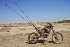 fury-road-motorcycle-7