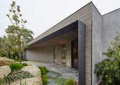 http://www.dezeen.com/2016/03/23/inarc-australia-mornington-peninsula-holiday-house-melbourne/