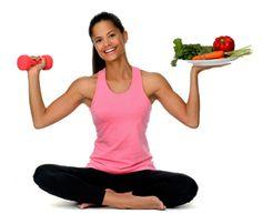 Gargi Joshi answeres Bridal Fitness Queries