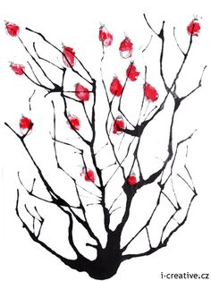 Podzimní náměty | Stránka 7 z 13 | i-creative.cz - Kreativní online magazín a…