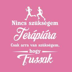 Calm, Advice, Sport, Keep Running, Tips, Sports