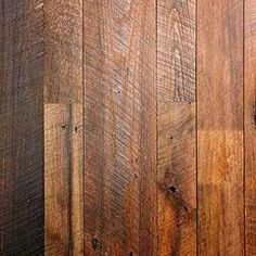 wood-flooring rough sawn wide planks OAK, POPLAR , PINE