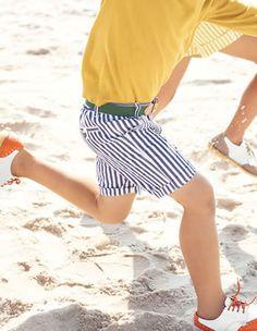 Il Gufo SS 2012 #Fashion #children #kids #kidswear #girls #boys #stripes