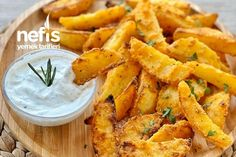 Mısır Unlu Çıtır Patates Tarifi Doritos, Cookie Desserts, Kfc, Sweet Potato, Carrots, Food And Drink, Cooking Recipes, Snacks, Meals