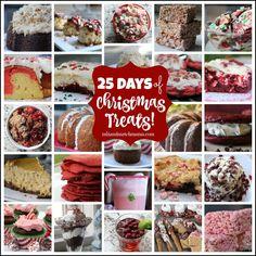 931 best Christmas Food images on Pinterest   Christmas baking ...