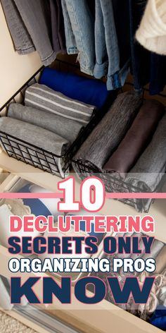 Clutter Organization, Household Organization, Home Organization Hacks, Organizing Ideas, Decluttering Ideas, Declutter Home, Declutter Your Life, Organizing Your Home, House Cleaning Tips