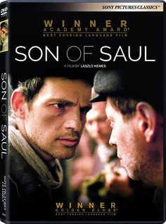 Shop Son of Saul [Includes Digital Copy] [DVD] at Best Buy. Find low everyday prices and buy online for delivery or in-store pick-up. Mission Impossible, Oscar Films, Sony Pictures Entertainment, We Movie, State College, Save The Children, Dvd Blu Ray, Movie Collection, Tv On The Radio