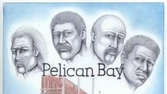 How Did A Hunger Strike End Solitary Confinement – darealprisonart Pelican Bay, C Note, Hunger Strike, Tenth Anniversary, Solitary Confinement, Prisoner, Art Auction, Fundraising, Action
