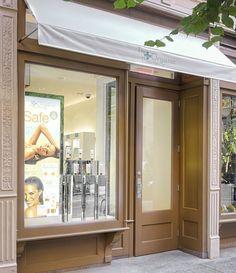 Livingston, NJ   Estiatorio Lithos | Greek Restaurant   About Us |  Restaurants | Pinterest | Greek Restaurants, Restaurants And Greek
