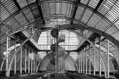 Image result for palm house kew gardens section
