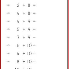 19 best Kumon images on Pinterest | Classroom, Free math and Free ...