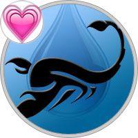 Scorpio Love Match Scorpio And Sagittarius Compatibility, Zodiac Signs Scorpio, Taurus Woman, Love Compatibility, Scorpio Woman, Aries Men, Taurus And Gemini, Scorpio Love Match, Zodiac Society