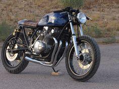 US $3,050.00 Used in eBay Motors, Motorcycles, Suzuki