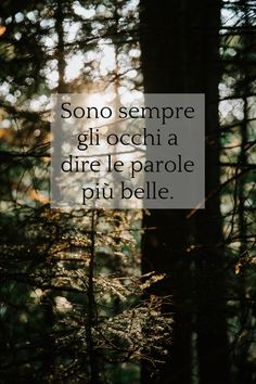 Italian Quotes, Special Words, Italian Language, Tumblr, Archetypes, Love You, My Love, Love Of My Life, Wise Words