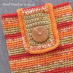 iPad / Kindle DX Protective Sleeve / Shades by HandCrochetbySharon, $20.00  http://www.etsy.com/listing/178141460/ipad-kindle-dx-protective-sleeve-shades?utm_source=Pinterest&utm_medium=PageTools&utm_campaign=Share