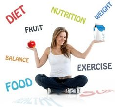 Do you afraid of putting on some weight? Do you aware of the side-effects of gaining weight? Do you realize the aftereffects of obesity? Are you fed up of following proper diet plan and always failed to maintaining it properly?