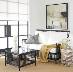 Why Teak Outdoor Garden Furniture? Luxury Home Decor, Luxury Homes, Teak Oil, Outdoor Garden Furniture, Furniture Covers, Love Seat, Interior Design, Live, Decoration