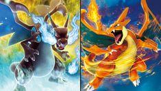Pokémon: Top 7 Surprisingly Creepy Original Pokémon