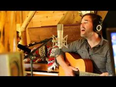 """Exclusive The Blakes """"Narwhal"""" ( live / acoustic)"""