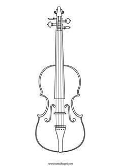 122 Best Violin Art Images In 2019 Violin Art Paint Music Painting