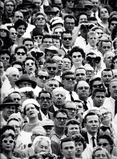 Can you spot JFK?
