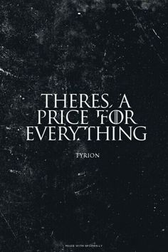 Pinterest Tyrion Quotes, Movie Quotes, Life Quotes, Tyron Lannister, Game Of Thrones Quotes, Game Thrones, I Love Cinema, Motivational Quotes, Inspirational Quotes