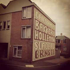 #streetlife #klarendal #modekwartier #arnhem #photography #mydailylife