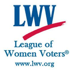 John Nichols: What's so scary about League of Women Voters? :  ~ ~ ~ http://host.madison.com/news/opinion/column/john_nichols/article_63a3dee5-cc90-50e9-b664-4da35ceb9e0f.html