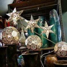 Mexican Lifestyle Barrio Antiguo Imports 725 Yale St Houston Texas  (713)880-2105 sales@barrioantiguofurniture.com