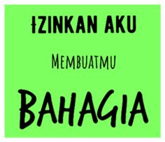 GOMBAL KUY - Stiker LINE   LINE STORE Line Store, Viera, Islamic Quotes, Love Quotes, Humor, Zayn Malik, Education, Doa, Memes
