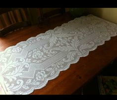All Things, Rugs, Home Decor, Paths, Farmhouse Rugs, Decoration Home, Room Decor, Home Interior Design, Rug