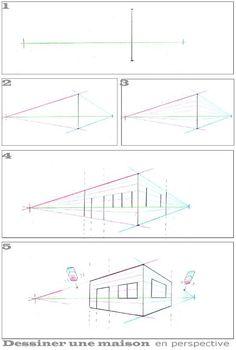 Perspective SIMPLE copie