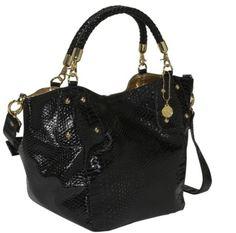 big buddha handbags | Big Buddha Brianna Handbags | Women Bag