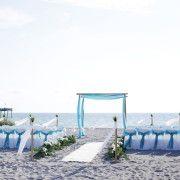 ocean waves aqua beach package venice fl