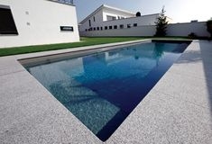 Image result for granite compass pool