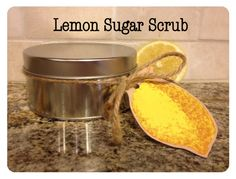 Homemade Body Scrub, Masks, and Lotion Recipes