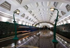http://www.demilked.com/metro-stations-interior-architecture/#_=_