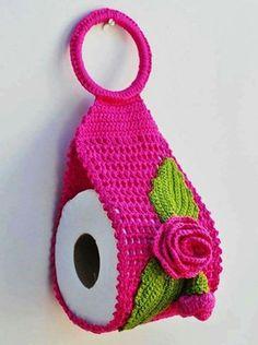 Latest Ideas For Crochet Designs Beau Crochet, Crochet Diy, Crochet Stitch, Crochet Home, Crochet Gifts, Crochet Doilies, Crochet Flowers, Crochet Designs, Crochet Patterns