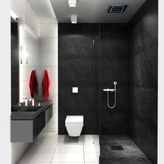 IBEA | Tematyka związana aranżacją i urządzaniem wnętrz w domach i budynkach użyteczności publicznej.