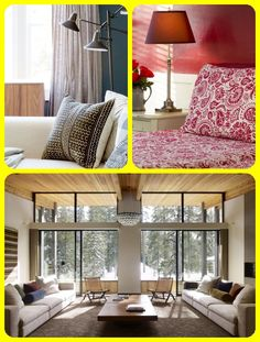 Decorating Your Home With Feng Shui Room Feng Shui, Room Colors, Decorating Your Home, Room Decor, Living Room, Room Paint Colors, Home Living Room, Room Decorations, Drawing Room