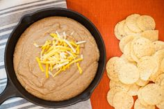 Making Homemade Refried Beans just got easier with this super simple Instant Pot Recipe. I was skeptical, but let me tell you that eating Homemade Refried Beans is sooo good! Honestly, why buy canned when you can make refried beans this quick. #instantpot #instantpotrecipe #refriedbeans #mexicanbeans #easyrecipe #easyrefriedbeans #devourdinner #sidedish #sidedishrecipe #chipsanddip #food #foodie #recipe #recipes #yum #yummy Pressure Cooker Beans, Instant Pot Pressure Cooker, Pressure Cooker Recipes, Instant Pot Dinner Recipes, Side Dish Recipes, Homemade Refried Beans, Creamy Potato Salad, Mexican Food Recipes, Ethnic Recipes